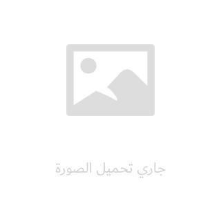 حذف الاسم من تطبيق نمبربوك الخليج اضغط على الصورة لحذف رقمك